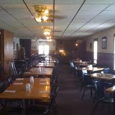 Kids Room Evansville In by The Hornet U0027s Nest Steakhouse 26 Reviews Steakhouses 11845