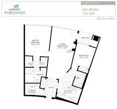 San Remo Floor Plans 13 Best Architecture Project Dorm Building Images On Pinterest