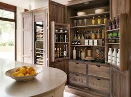 armoire cuisine pas cher amenagement armoire cuisine cuisinez pour maigrir