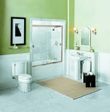 Bathroom Design Trends 2013 Space Time Design Shower Tile Arafen