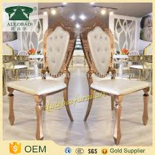 throne chair rental king throne chair rental king throne chair rental suppliers and