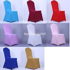 spandex folding chair covers chair chair covers beautiful spandex chair covers spandex