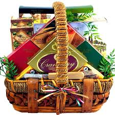 gourmet cheese baskets bountiful cheese and sausage food basket
