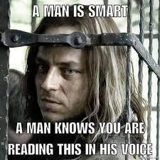 Game Of Thrones Meme - 35 fresh savage game of thrones memes gallery ebaum s world