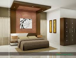 bedroom cupboard design in kerala bedroom inspiration database