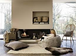 awesome living room designs with fireplace and tv
