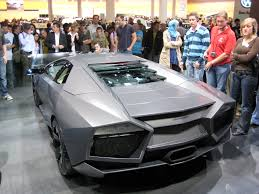 lamborghini reventon crash the cars u0026fashion blog