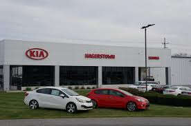 Hagerstown Zip Code Map by Low Prices New Kia Cars Best Deals On Used Kias