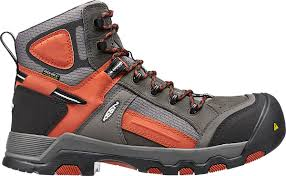 keen men u0027s boots u0027s sporting goods