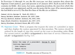 using python write code for problem the text fil chegg com