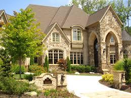 Luxury Home Builders In Atlanta Ga by North Atlanta Home Team Blog True Estate Homes In Creekstone