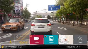 6 best dash cam for android smartphone pros u0026 cons
