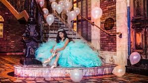 quinceanera ideas quinceanera ideas quinceanera miami rent of quiceanera dress