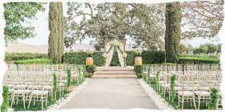 event rentals pleasanton event rentals party and wedding rentals in pleasanton