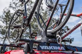 bernard lexus brighton roof mount bike racks fork wheel u0026 frame mounts u2013 carid com
