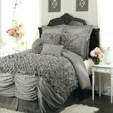 Couples Bed Set Feminine Bedroom Set Feminine Bedding Sets Feminine Bed Sets