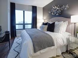 best 25 navy curtains bedroom ideas on pinterest navy master