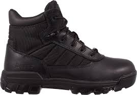 lightweight motorcycle boots mens shoes bates men u0027s tactical sport 5 u0027 u0027 work boots u0027s sporting goods
