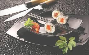 meilleur couteau de cuisine du monde pourquoi les couteaux japonais sont ils les meilleurs du monde with