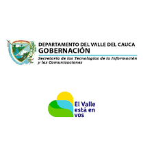 impuestos vehiculos valle 2016 gobernación del valle del cauca
