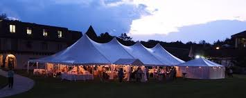 tent rental michigan equipment rentals in petoskey mi party rental in petoskey