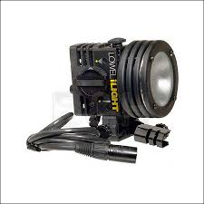 platinum led video light using video lights for photography
