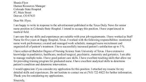 Resume For Certified Medical Assistant Patient Care Assistant Cover Letter Images Cover Letter Ideas