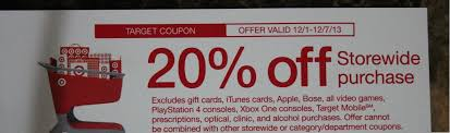 target itunes card black friday for anyone that nabbed a target 20 coupon on black friday 3ds