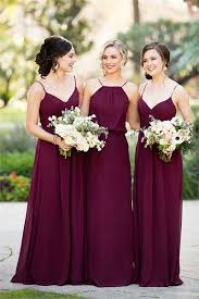 bridesmaid dresses bridesmaid dresses 1000 dress ideas for your wedding hitched