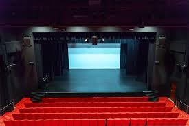 rent halloran centre theatre u0026 stage orpheum theatre memphis