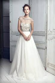 wedding dresses uk how to sell wedding dress uk resale wedding dresses uk
