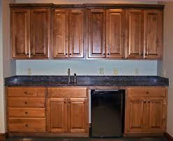 Crosley Furniture Bar Cabinet Bar Cabinets Cronen Cabinet And Flooring