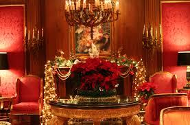 Define Sitting Room - pleasant victorian furniture definition tags victorian furniture