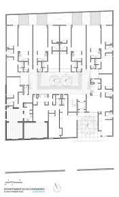 bearth u0026 deplazes architekten ralph feiner new building