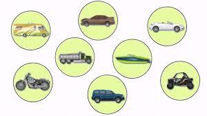 used car dealership floor plan youtube