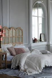 Anthropologie Room Inspiration by 273 Best Images About The Boudoir On Pinterest Guest Rooms
