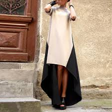 Trendy Plus Size Womens Clothing Wholesale Online Buy Wholesale Trendy Maxi Dresses From China Trendy Maxi