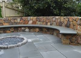 How To Build Outdoor Patio by Bench Built In Bbq Stunning Outdoor Stone Bench Unforeseen
