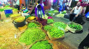 vashi market five major maharashtra wholesale markets govt likely to appoint