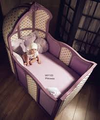 sears home decor canada furniture inspiring cribs design ideas with sears baby furniture