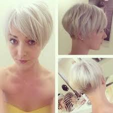 very very short bob hair very short layered bob hairstyles