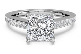 cheap princess cut engagement rings princess cut diamond engagement rings perhanda fasa