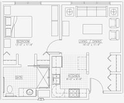 large one bedroom floor plans floor plans the meadows of wadena