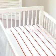 Cotton Tale Poppy Crib Bedding Poppy Baby Bedding Poppy Cotton Tale Crib Bedding Hamze