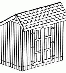 Free Online Diy Shed Plans by Shed Plans Free Online Education Photography Com