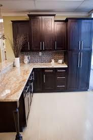 Oak Shaker Kitchen Cabinets Kitchen 2017 Kitchen Cabinet Glass Doors Oak Doors 2017 Kitchen