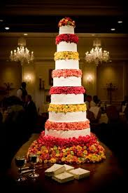 wedding cake designs 2017 best southern wedding cake bakeriesdraper