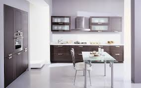 modern cream kitchen kitchen cool kitchen wallpaper modern wallpaper cream kitchen