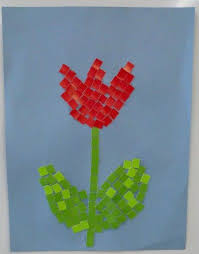 322 best spring art activities images on pinterest spring diy
