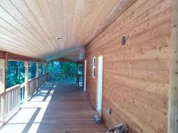 how to paint a house interior aviblock com